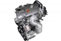 Turbo repairs Scotland
