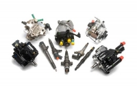 Diesel Injector Reconditioning