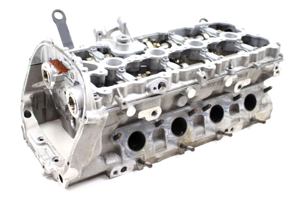 Uk cylinder head suppliers