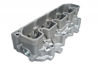 cylinder head specialists