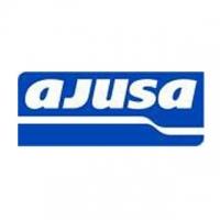 Diesel pump repairs Aberdeen
