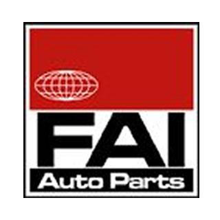UK engine parts supplier