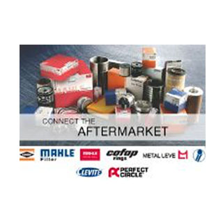 UK engine parts supplier